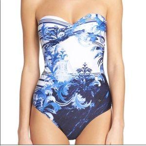 Ted Baker Henrila Swimsuit